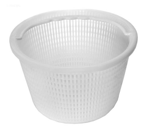 Astral Skimmer Basket For 17 5 Litre Skimmer