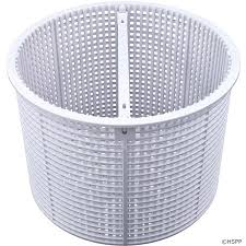 Hayward sp1082 84 8 basket spx1082ca 3 hayward - Swimming pool skimmer basket covers ...