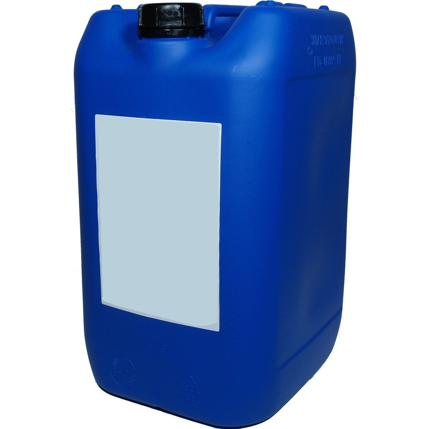 Hydrochloric Acid 32 25 Litres Collect In Store Only