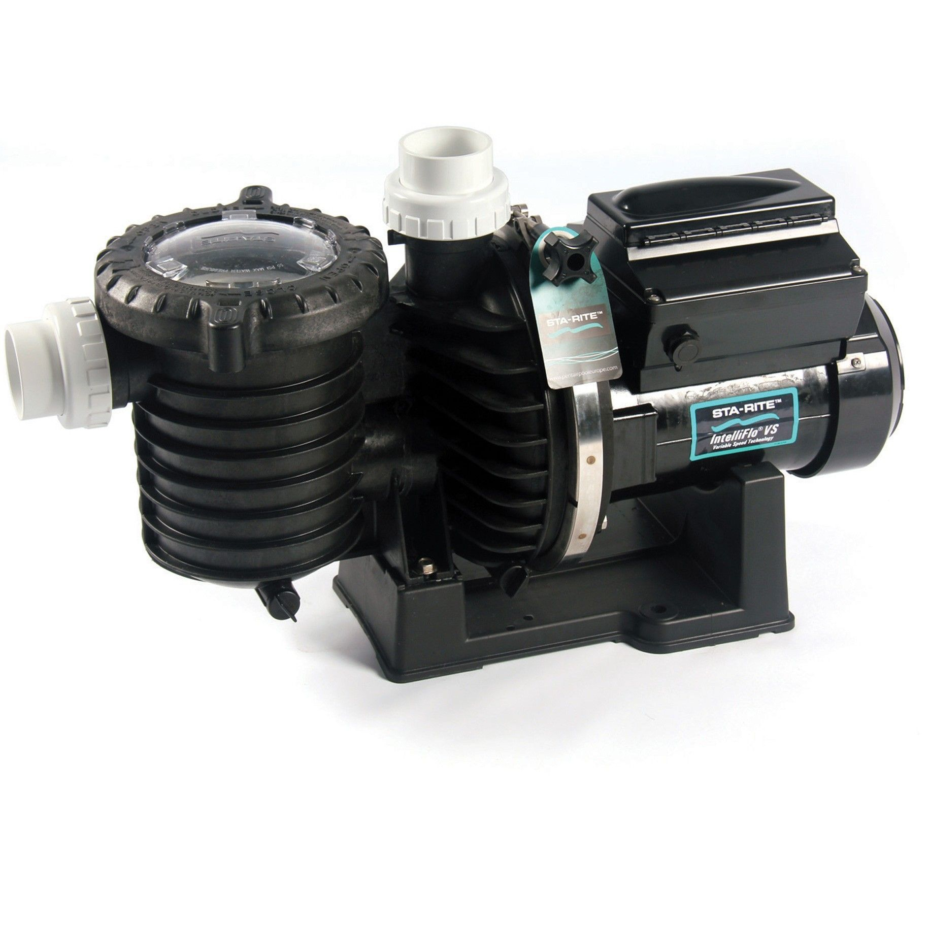 Sta Rite Intelliflo 5p6r Variable Speed Pump