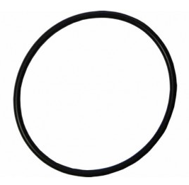"19""/24"" Centre Pipe 'O' Ring ('98 on) - Atika / Tagelus"