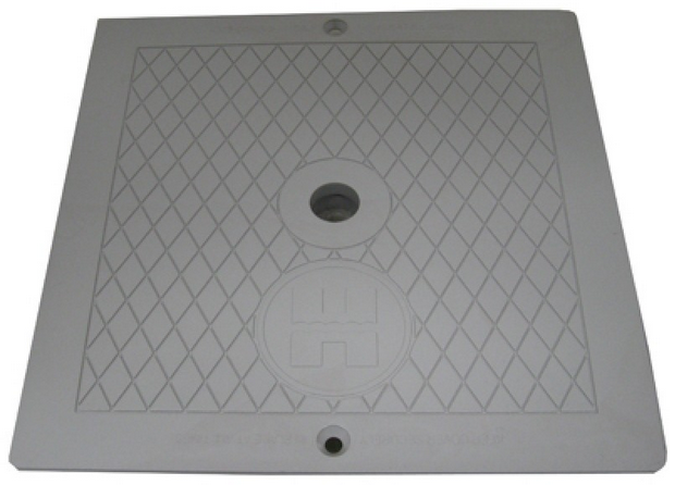 Astral Skimmer 6 Square Lid