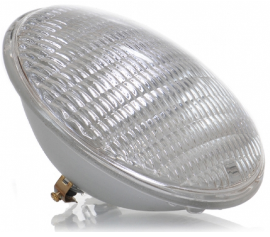 Certikin Lt White Led Par 56 Lamp Only Plqw0800