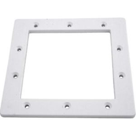 FAS Skimmer Spares - Face Plate
