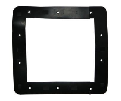 FAS Skimmer Spares - Face Plate Gasket