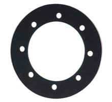 Gasket (Liner) for Certikin Fitting
