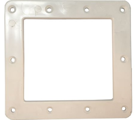 Hayward Skimmer Face Plate - (for SP1097)