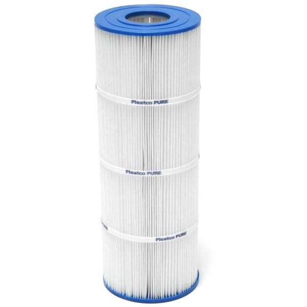 Pleatco Pa50 Spa Filter Cartridge