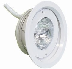 PU9 Ultra Bright LED Lights (for Commercial Use)