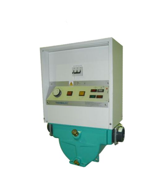 Thermalec Electric Heater 15kw 1 3 Phase